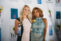 Humans for Humanity WLWG Red Carpet Soiree #3