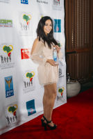 Humans for Humanity WLWG Red Carpet Soiree #4