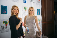 Humans for Humanity WLWG Red Carpet Soiree #1