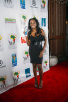 Humans for Humanity WLWG Red Carpet Soiree #44