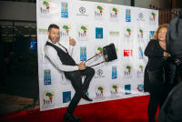 Humans for Humanity WLWG Red Carpet Soiree #43