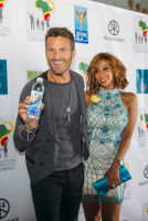 Humans for Humanity WLWG Red Carpet Soiree #40