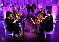 ArtsConnection 2016 Benefit Celebration #12