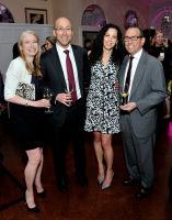 ArtsConnection 2016 Benefit Celebration #50