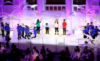 ArtsConnection 2016 Benefit Celebration #62