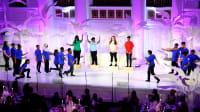 ArtsConnection 2016 Benefit Celebration #63