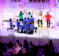 ArtsConnection 2016 Benefit Celebration #65
