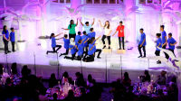 ArtsConnection 2016 Benefit Celebration #66