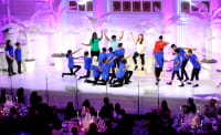 ArtsConnection 2016 Benefit Celebration #67