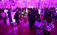 ArtsConnection 2016 Benefit Celebration #80