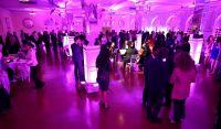 ArtsConnection 2016 Benefit Celebration #81