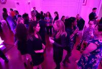 ArtsConnection 2016 Benefit Celebration #83