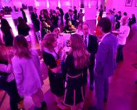 ArtsConnection 2016 Benefit Celebration #85