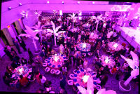 ArtsConnection 2016 Benefit Celebration #89
