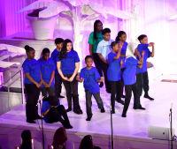ArtsConnection 2016 Benefit Celebration #103