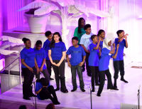 ArtsConnection 2016 Benefit Celebration #104