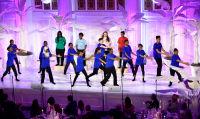 ArtsConnection 2016 Benefit Celebration #105