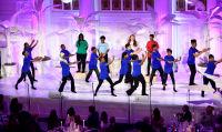 ArtsConnection 2016 Benefit Celebration #106