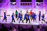 ArtsConnection 2016 Benefit Celebration #107