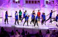 ArtsConnection 2016 Benefit Celebration #109