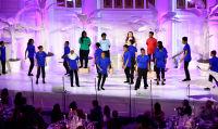 ArtsConnection 2016 Benefit Celebration #110