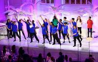 ArtsConnection 2016 Benefit Celebration #112