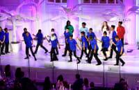 ArtsConnection 2016 Benefit Celebration #113