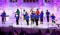 ArtsConnection 2016 Benefit Celebration #117