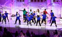 ArtsConnection 2016 Benefit Celebration #119