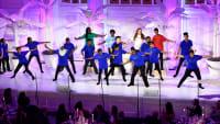 ArtsConnection 2016 Benefit Celebration #120