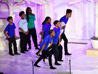 ArtsConnection 2016 Benefit Celebration #127