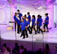 ArtsConnection 2016 Benefit Celebration #129