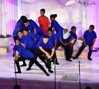 ArtsConnection 2016 Benefit Celebration #133