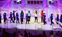 ArtsConnection 2016 Benefit Celebration #134