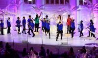 ArtsConnection 2016 Benefit Celebration #135