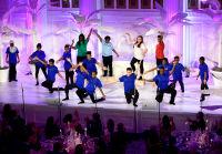 ArtsConnection 2016 Benefit Celebration #137