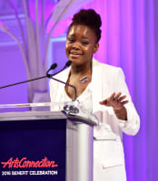 ArtsConnection 2016 Benefit Celebration #150