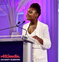 ArtsConnection 2016 Benefit Celebration #151