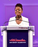 ArtsConnection 2016 Benefit Celebration #154