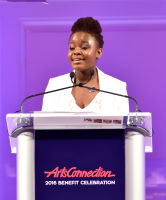 ArtsConnection 2016 Benefit Celebration #155
