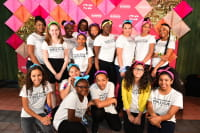 The Lower Eastside Girls Club 2016 SPRING FLING #84
