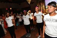 The Lower Eastside Girls Club 2016 SPRING FLING #82