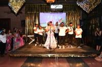 The Lower Eastside Girls Club 2016 SPRING FLING #81