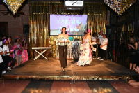 The Lower Eastside Girls Club 2016 SPRING FLING #137