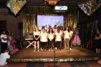 The Lower Eastside Girls Club 2016 SPRING FLING #127