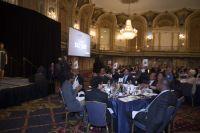 buildOn Chicago Dinner #122
