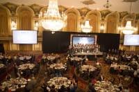 buildOn Chicago Dinner #128