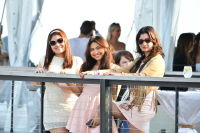 LDV Hospitality & Esquire Summer Kick-Off Party at Gurney's Montauk #2