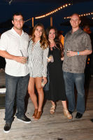 LDV Hospitality & Esquire Summer Kick-Off Party at Gurney's Montauk #102