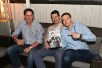 LDV Hospitality & Esquire Summer Kick-Off Party at Gurney's Montauk #106